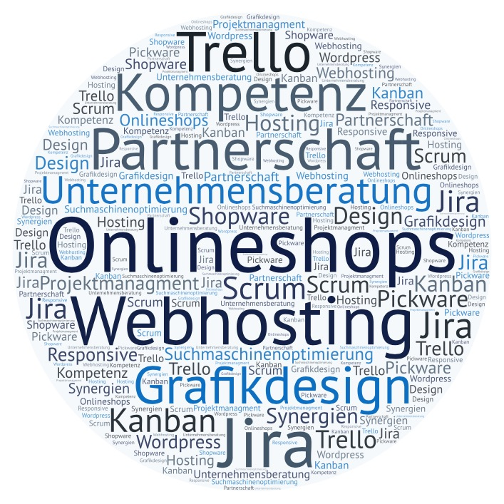 ZweiPunkt GmbH - Shopware Agentur